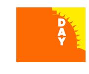 40 Day Media